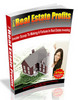 Thumbnail The Real Estate Profits with Mrr