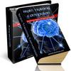 Thumbnail Brain Training with PLR