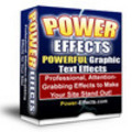Thumbnail Power Effects V2.0 with MRR