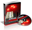 Thumbnail Affiliate Fireworks, Become a Successful Affiliate with PLR
