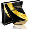 Thumbnail Express Learning Unleashing the Genius in You with PLR