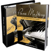 Thumbnail Piano Mastery Talks with Master Pianists with PLR