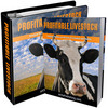 Thumbnail Profitable Livestock. Care of Livestock and Poultry with PLR
