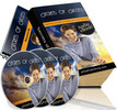 Thumbnail The Secrets of Success Coaching with PLR
